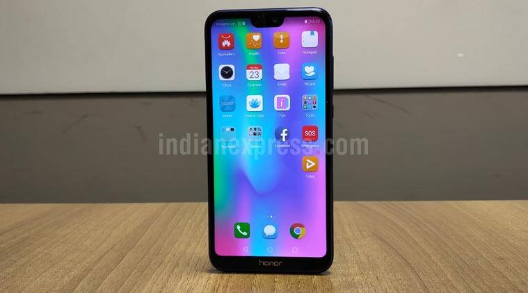 honor, honor flipkart, honor flipkart offers, honor flipkart super value week, honor flipkart super value week sale, flipkart super value week, honor flipkart super value week sale, honor 9n, honor 9 lite, honor 7a, honor 7s