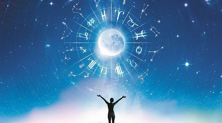 weekly astrology horoscope for october