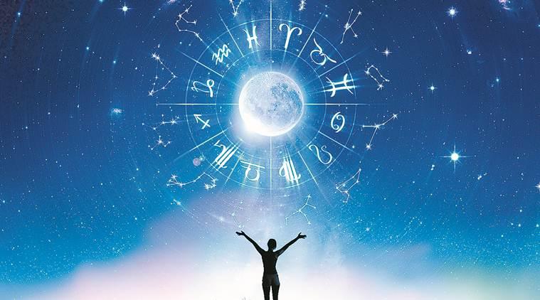 virgo november 5 2019 weekly horoscope