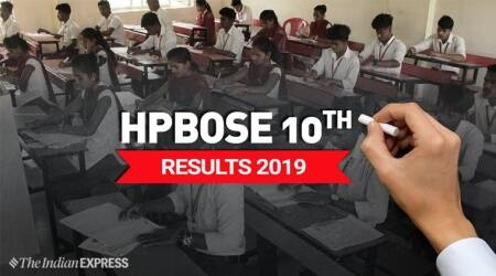 HPBOSE, hpbose.org, hp bose 10th result, himchal board result, himachal board 10th result, reevaluation process, reevaluation 10th, HPBOSE reevaluation class 10, himachal board reevaluation, board exams, education news