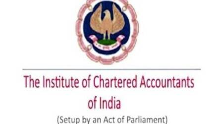 COVID-19, coronavirus outbreak, Institute of Chartered Accountants of India, ICAI guidelines, economy news, indian express news