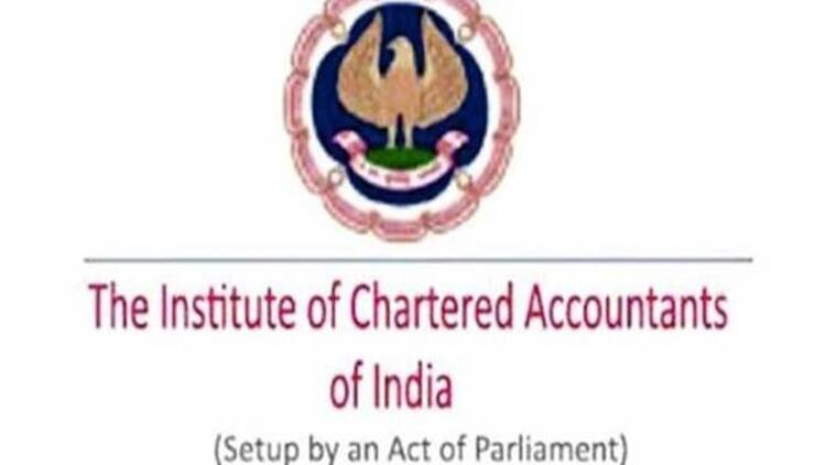 ICAI issues guidance for financial reporting, auditing taking into account COVID-19