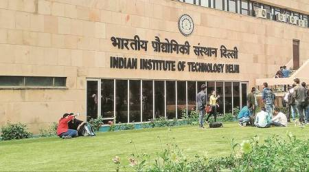 iit, iit delhi, iit start up, start up india, startup india initiative, iit delhi teachers start up, FIRE scheme, iit delhi faculty start up, iit delhi start up, unicorns india, iit delhi industry day, tracxn report, education news