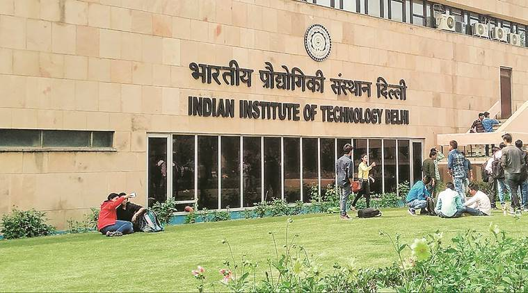 iit delhi, iit delhi fake product, iit, Indian Institute of Technology, Food and Drug Administration, fake product, fake product iit delhi, delhi news