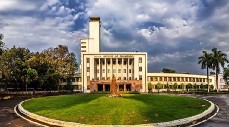 iit, iit new courses, iit madras, iit bombay, iit ropar, iit kharagpur, iit kharagpur courses, iit madras new courses, indian institute of technology