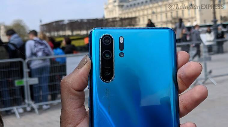 Huawei P30 Pro, Huawei P30 Pro review, Huawei P30 Pro Amazon India, Huawei P30 Pro price in India, Huawei P3 Pro launch in India, Huawei P30 Pro camera review, P30 Pro Huawei