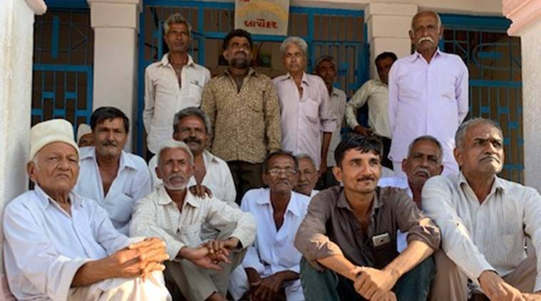 Gujarat elections, Gujarat lok Sabha eletions, Porbandar elections, porabandar polls, Lok Sabha elections 2019, Decision 2019, election news