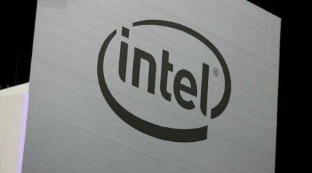 intel, modem business, apple, intel corp, modem chip business, apple inc, 5G modem chip, 5G modem chip business, qualcomm, iPhone modem chips, Goldman Sachs, Goldman Sachs Group, reuters