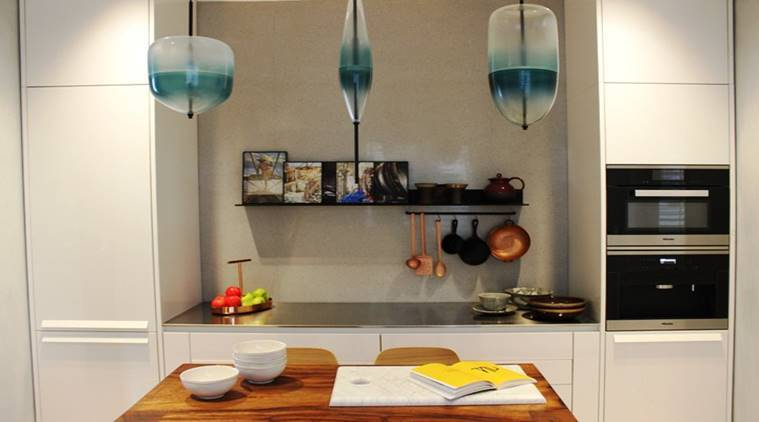 Interior Design rules, Interior design for home, summertime, indianexpress.com, indianexpress