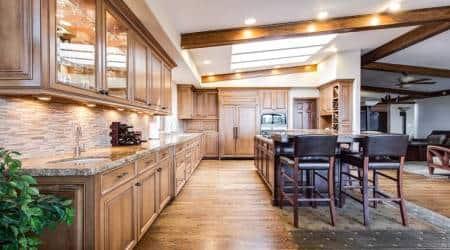 interior design rules, house design, summertime