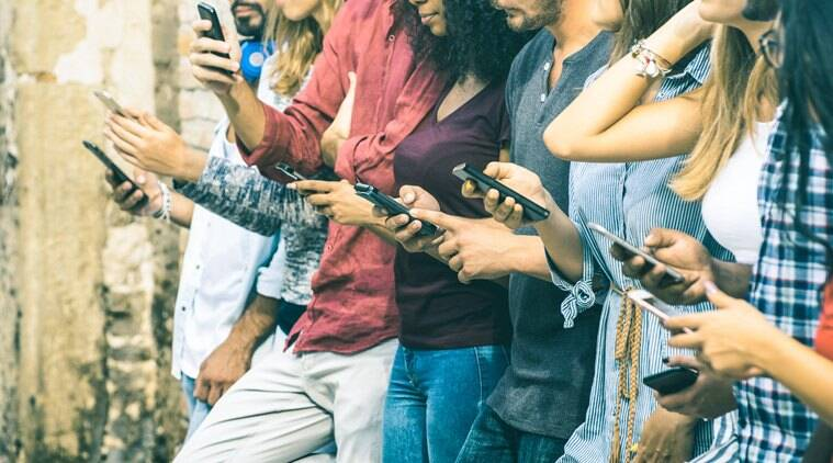 india smartphone sector, india data costs, mckinsey, mckinsey report, india smartphone, internet usage india, internet, india digital, digital india, india data costs, data costs, smartphone market, smartphone