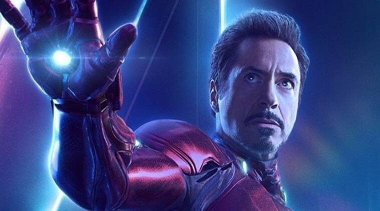 Is Iron Man 4 On The Cards Director Jon Favreau Hints At