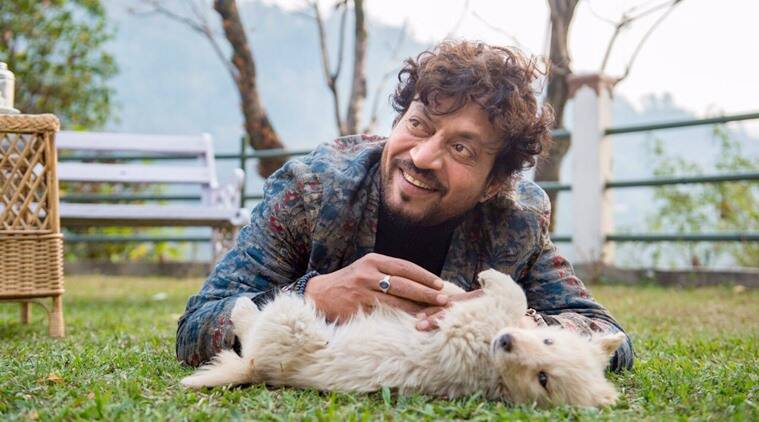 Irrfan Khan's Heart-Warming Note After His Return Is A Must Read!