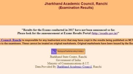 jac result, jac class 8 result, jac board result, jac result 2019, jac board class 8 result, jac result 2019 class 8, jharkhand board result, jharkhand board result 2019
