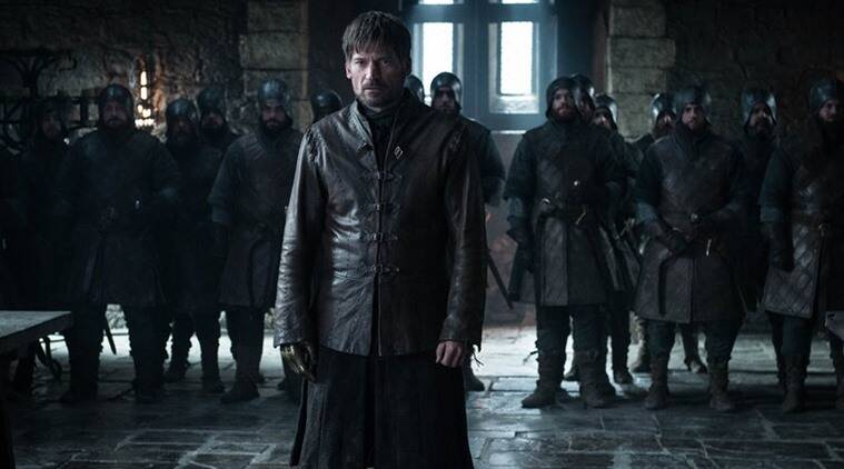 Game of Thrones Season 8 Episode 2: How to watch the HBO show
