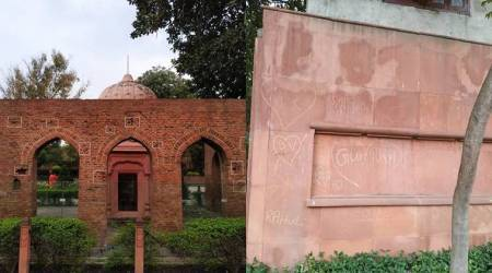 jallianwala bagh massacre, jallianwala bagh, jallianwala bagh massacre 100 years, jallianwala bagh 100 years, jallianwala bagh anniversary, jallianwala bagh 13 april, jallianwala bagh massacre 13 april, jallianwala bagh anniversary, jallianwala bagh 100th anniversary jallianwala bagh hatyakand, jallianwala bagh story, jallianwala bagh date