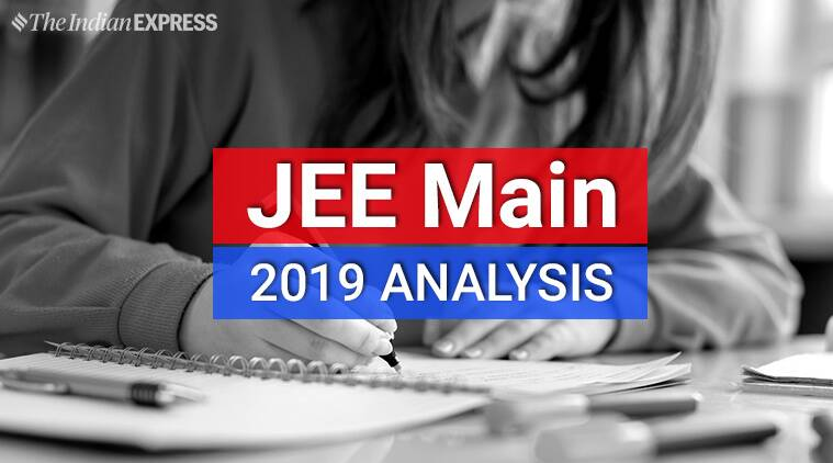 JEE Main 2019 Paper 1, Day 2 Analysis: Physics tricky