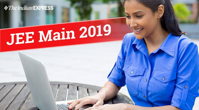 jee main, jee main result, jee main result 2019, jee main result 2019 date, jee main april result, jee main result april, jee main result april 2019, jee main april result 2019 date, nta jee, nta jee main result, nta jee main result 2019 date, nta jee main result april 2019, jee main 2019, jee main 2019 result, jee main 2019 result date