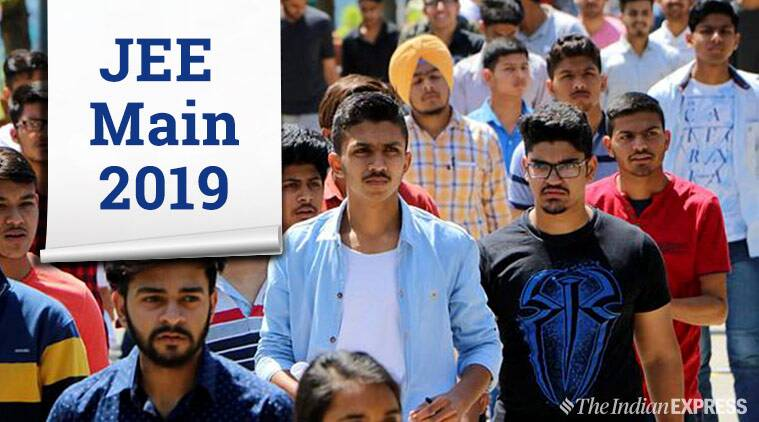 nta, jee, jee main, jee main april, nta jee main april 2109, jee main number of candiates, jee main april registrations, je emain april and January, jee main january april comparison, january or april more difficult, jee entrance exam, architecture jee, jee engineering, college admissions, jeemain.nic.in, education news