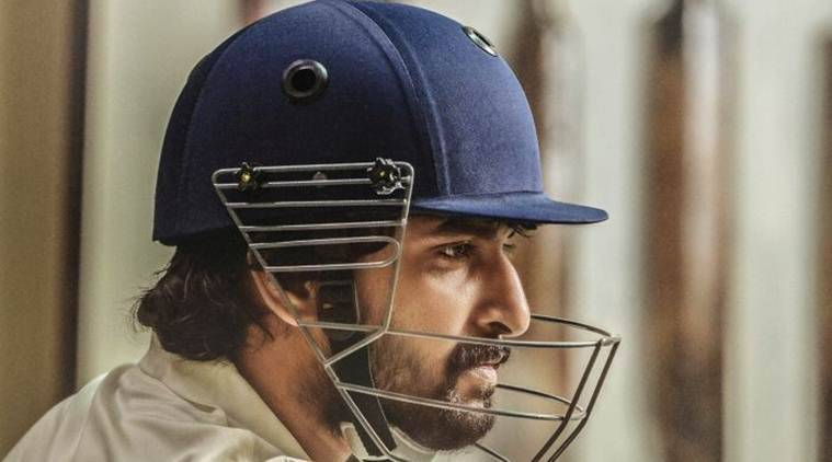 Jersey movie review