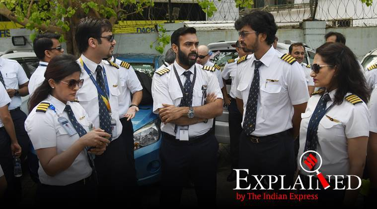 Jet Airways crisis: What to expect from the board of directors' meet today