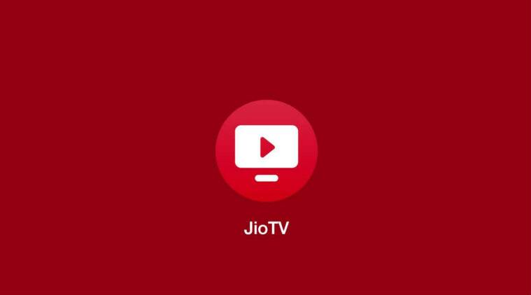 reliance jio, reliance jio tv, airtel tv premium, airtel tv, vodafone play, vodafone play prime membership, vodafone play prime, airtel tv prime, jio tv premium membership, jio tv premium, reliance jio tv free, airtel tv premium free