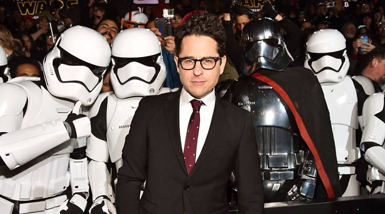 JJ Abrams almost turned down directing Star Wars Episode IX