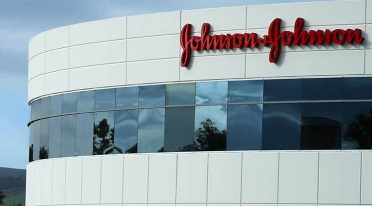 Johnson & Johnson, Johnson & Johnson shampoo, Johnson & Johnson shampoo harmful, Johnson & Johnson baby powder, Johnson & Johnson india, indian express