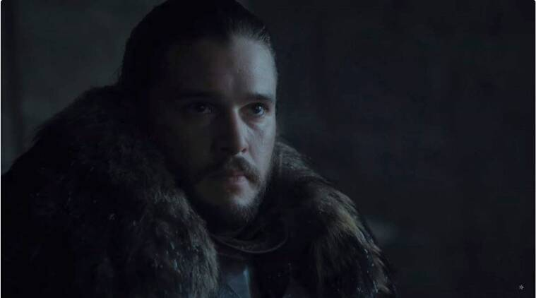 Game of Thrones season 8: Why is Jon Snow's true parentage so important?