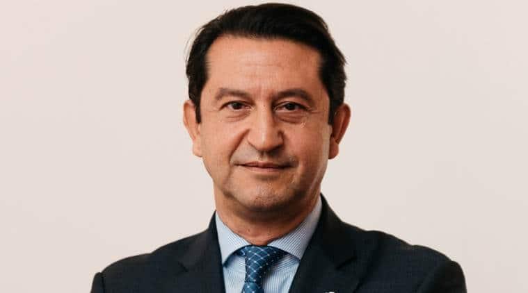Hyundai hires former Carlos Ghosn ally Jose Munoz as global COO, Americas head