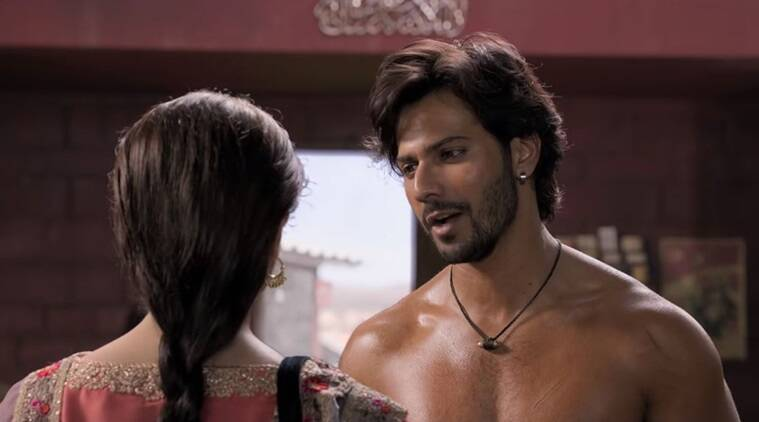 Kalank box office collection Day 3: Will this Varun Dhawan film cross Rs 50 crore?