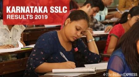 sslc result 2019 date, kseeb results, 10th result date, karnataka results 2019, kseeb.kar.ac.in, karresults.nic.in, sslc 2019 result date, karnataka results 2019, education news