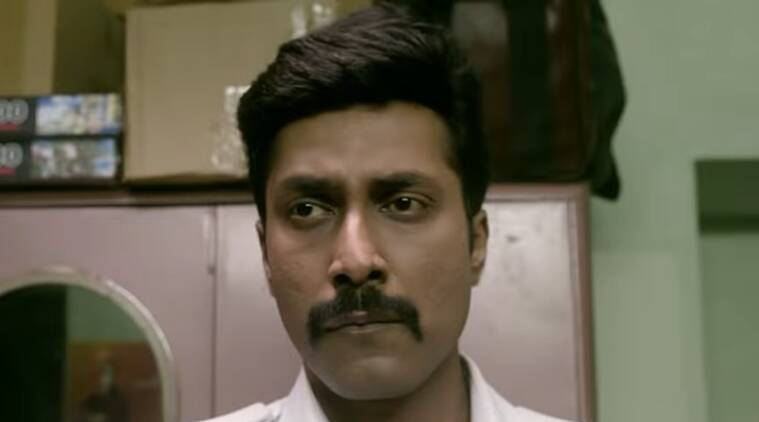 Kavaludaari movie