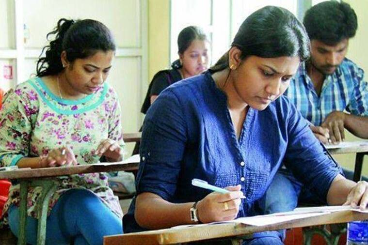 KEAM, Kerkeam 2019, keam admission, keam application form, keam private college, kerala private college admission, keam medical admission, keam cutff, keam cut off list, education news ala KEAM 2019, KEAM 2019, KEAM 2019 exma date, keam admit card, keam 2019 sample paper, cee.kerala.gov.in