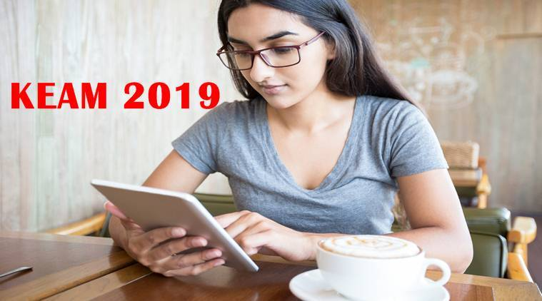 KEAM admit card 2019 released by CEE: How to download