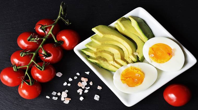 keto diet, ketogenic diet, epilepsy, diabetes, kotones, indianexpress.com, indianexpress, fad