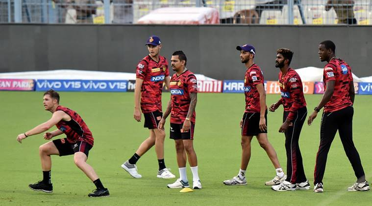 Kkr Vs Mi Vivo Ipl 2019 Live Cricket Score Streaming Online When And How To Watch Today Match Live Streaming On Star Sports 1 And Hotstar Live comments system provide best user experience and engagement to enjoy live match. https indianexpress com article sports ipl dc vs rcb kkr vs mi ipl live streaming tv channel time ist toss 5699151