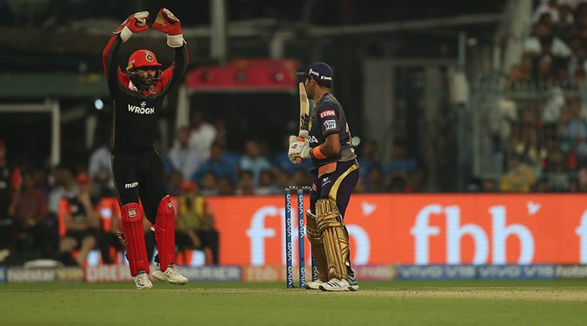 IPL 2020: When and where to watch Royal Challengers ...