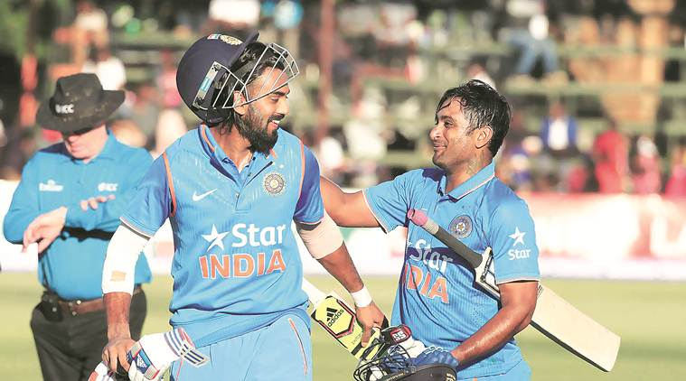 India World Cup squad: Different options, same dilemma