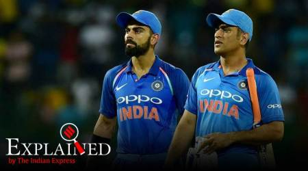 Explained: How India cricket World Cup squad will be picked, impact of IPL on selection