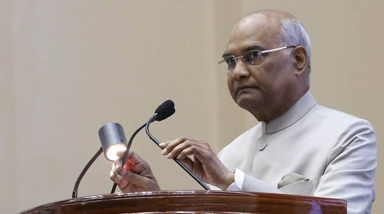 President hails SC's effort to provide judgments in 9 vernacular languages