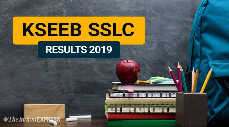 sslc result 2019 date, kseeb results, 10th result date, karnataka results 2019, kseeb.kar.ac.in, karresults.nic.in, sslc 2019 result date, karnataka results 2019, education news