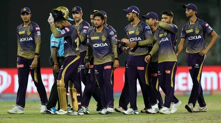 IPL 2019: Kuldeep Yadav dropped from playing XI due to poor form, says Dinesh Karthik