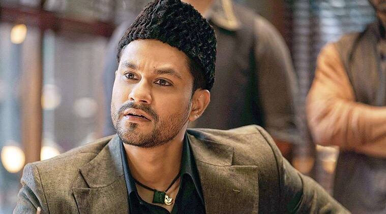 I keep feeling I constantly debut every two years: Kunal Kemmu