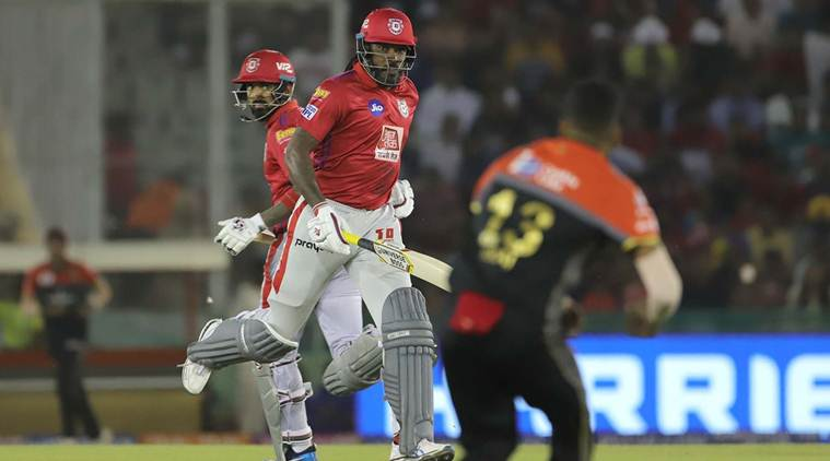 rcb vs kxip - photo #7