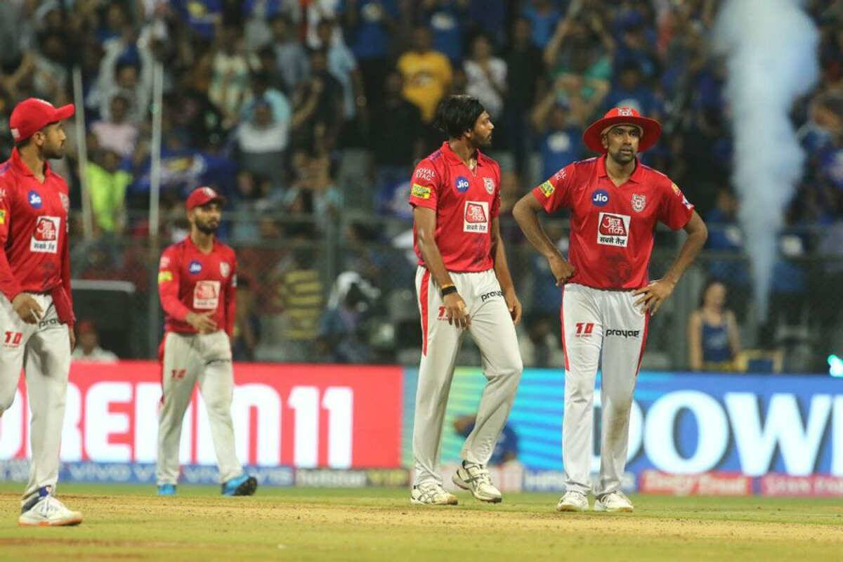 KXIP vs RR, IPL 2019: Watch match on Hotstar and Star Sports
