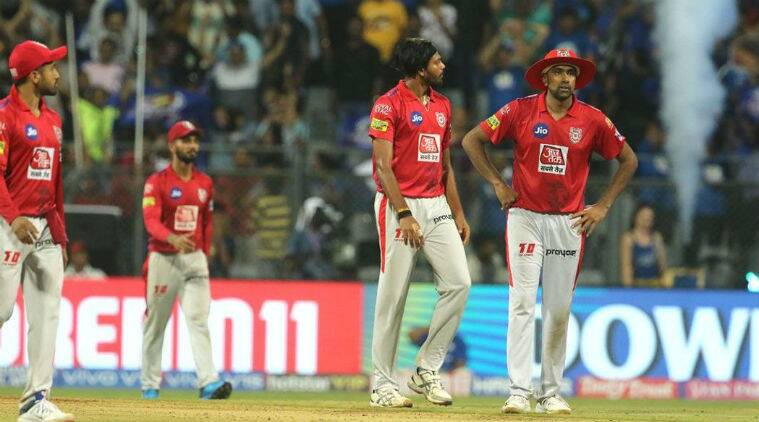 KXIP vs RR, IPL 2019 Live Cricket Streaming: Watch match live on Hotstar and Star Sports 1