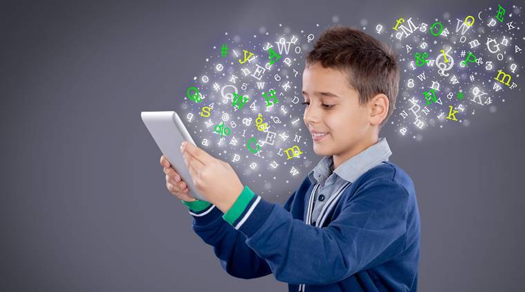 screen time for kids, parenting tips, learning apps
