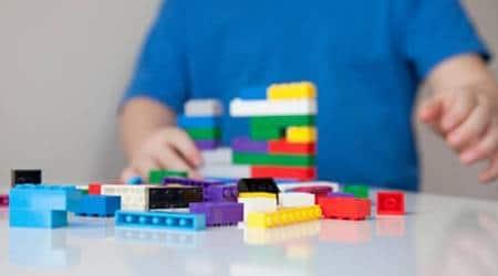 braille bricks, lego blocks