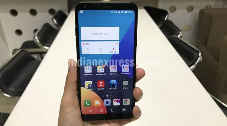 camera phones under Rs 10000, Top 5 camera smartphones under Rs 10000, Best camera smartphones under Rs 10000, Realme 3, Redmi Note 7, Nokia 5.1 plus, Moto G6, LG Q6